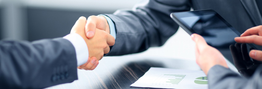 partenariats stratégiques
