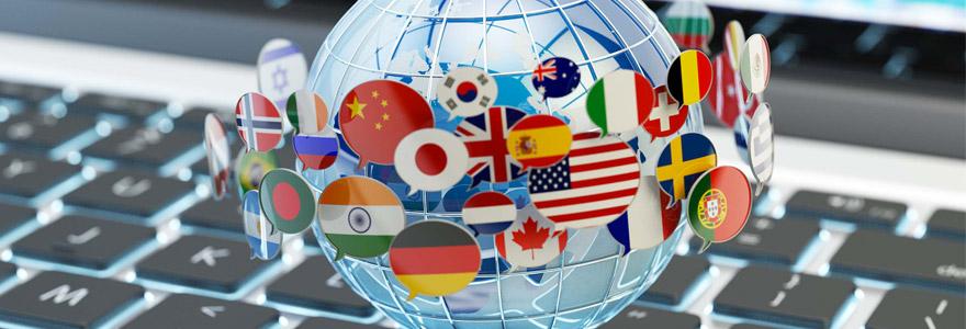 traduction certifiee pour tout document officiel