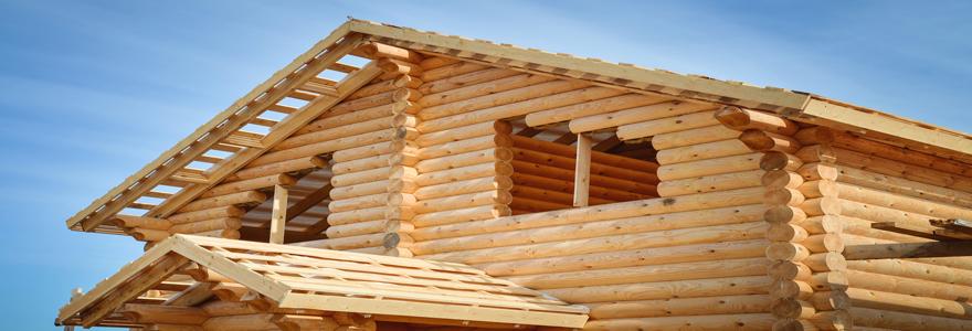 Constructeur de maison en bois : comment choisir la meilleure entreprise ?