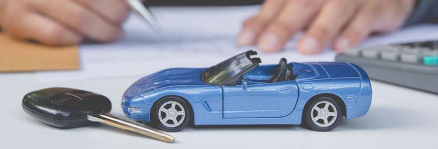assurances-temporaires-pour-voitures