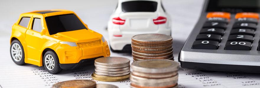 offres d'assurance auto