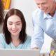 Bachelor communication et événementiel